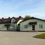 Rehabilitacja Olecko - Zakład Leczniczy PROVITA
